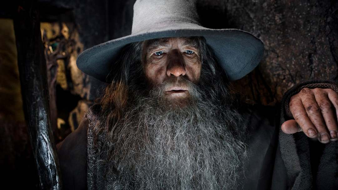Der Hobbit 2 - Smaugs Einöde - Bild 4 von 34