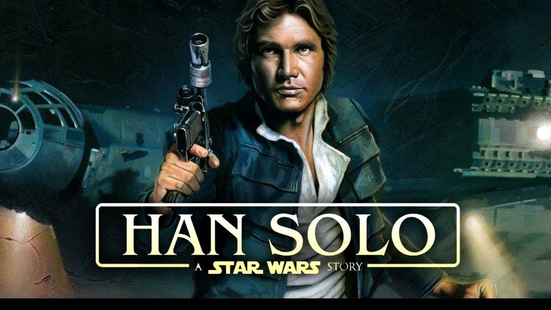 Solo: A Star Wars Story - Bild 3 von 32