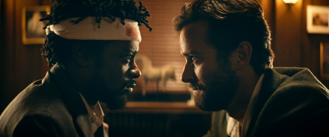 Sorry To Bother You - Bild 8 von 8