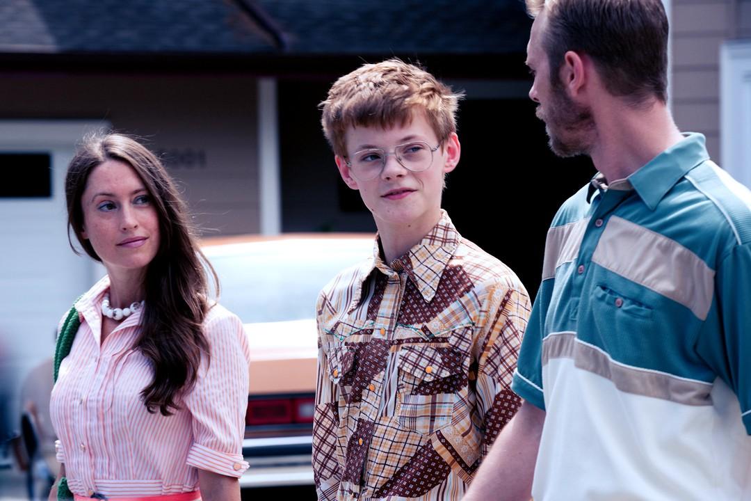 Summer Of 84 - Trailer - Bild 8 von 11