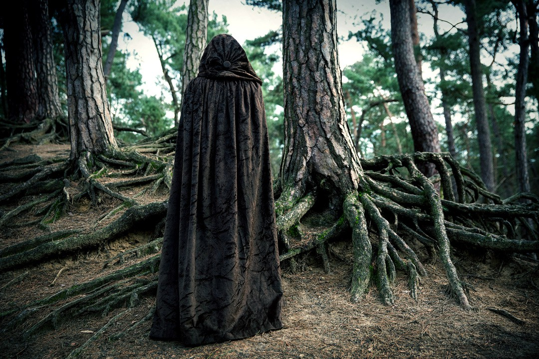 Tabula Rasa: Neue Thriller-Serie macht Gänsehaut - Bild 11 von 13