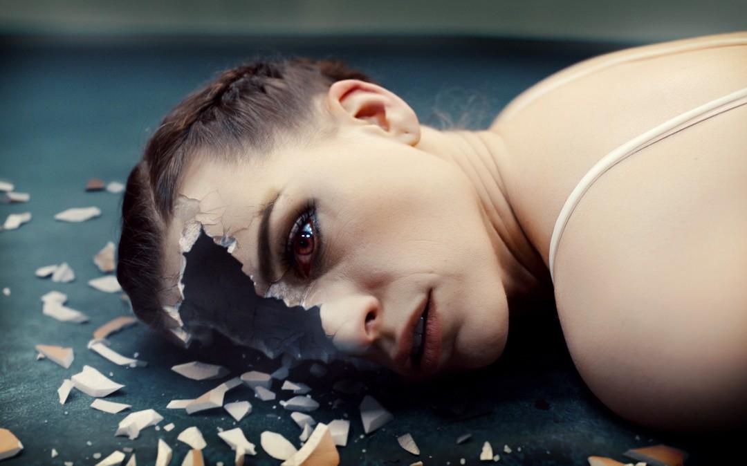 Tabula Rasa: Neue Thriller-Serie macht Gänsehaut - Bild 1 von 13