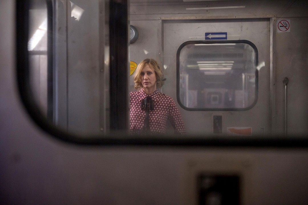 The Commuter - Bild 12 von 23
