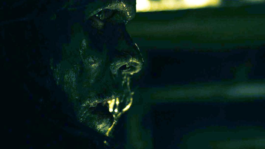 The Drownsman - Bild 3 von 8