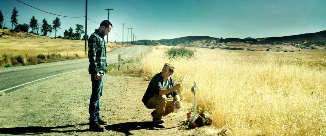 The Endless - Bild 3 von 13