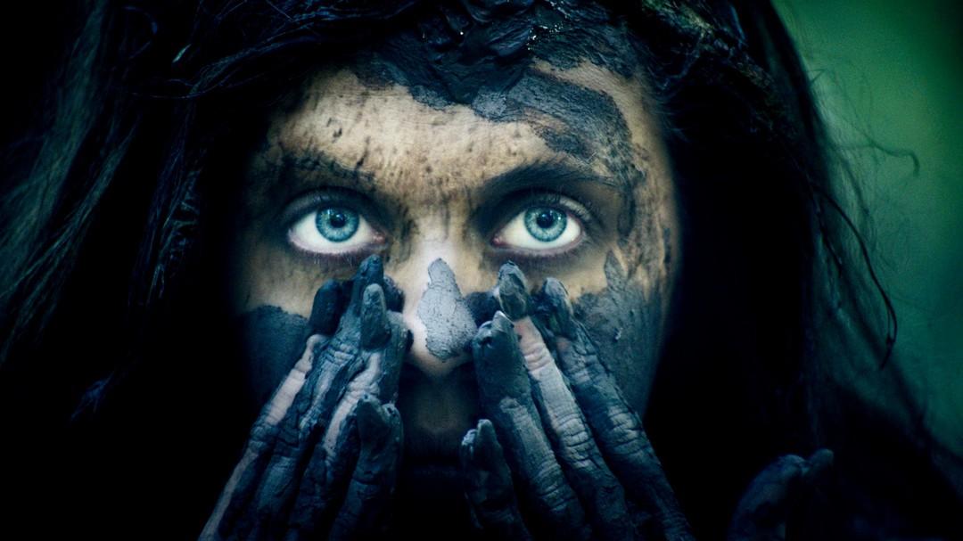 Wildling Trailer - Bild 1 von 17