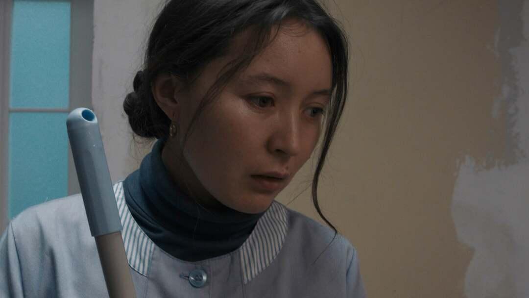 Ayka Trailer - Bild 1 von 3
