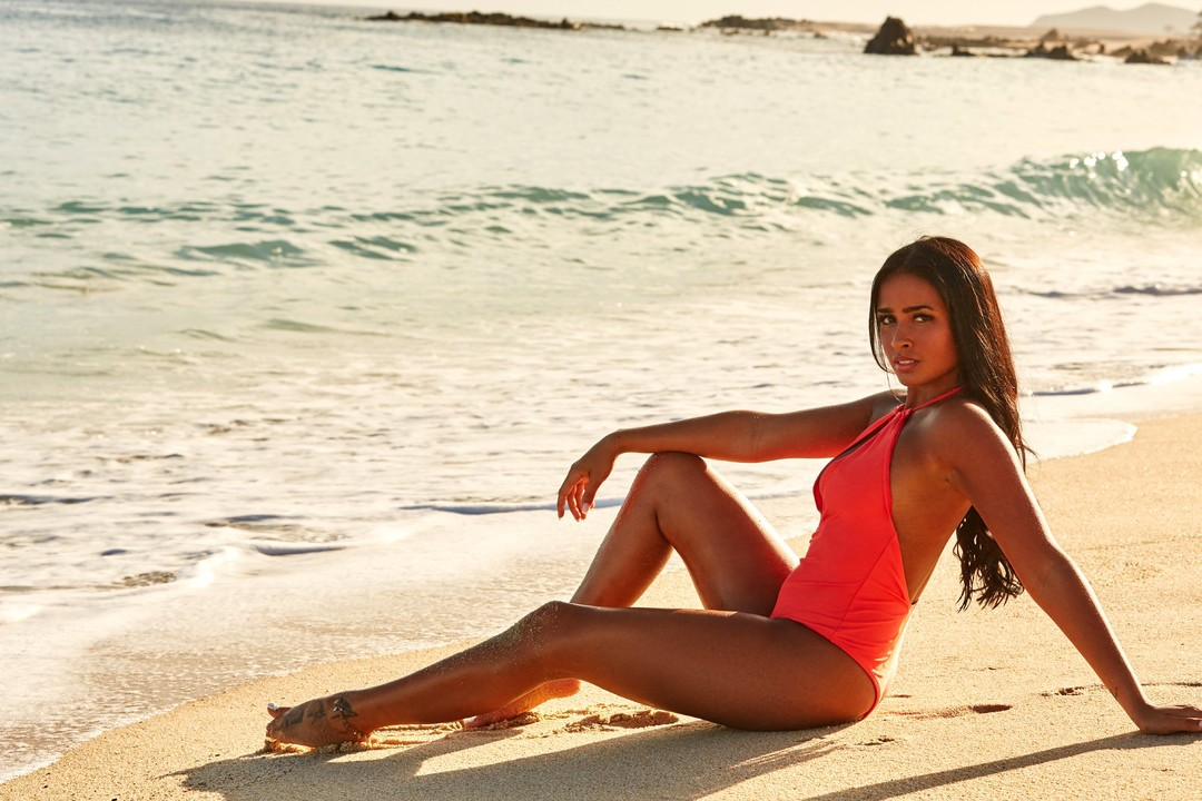 Der Bachelor: Eine neue Lady für Bachelor Andrej Mangold - Bild 1 von 4