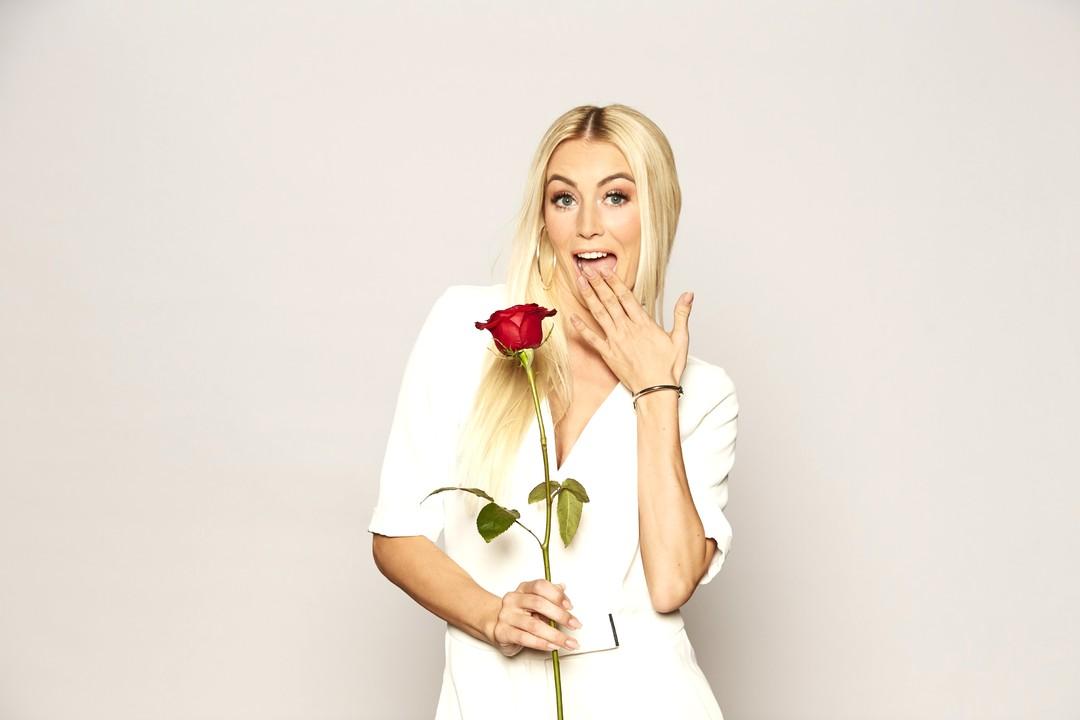 Bachelor 2019: Zweite Bonus-Lady zieht in die Villa ein - Bild 1 von 4