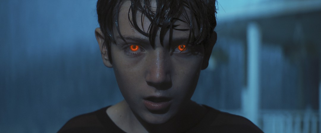 BrightBurn Trailer - Son Of Darkness - Bild 1 von 9