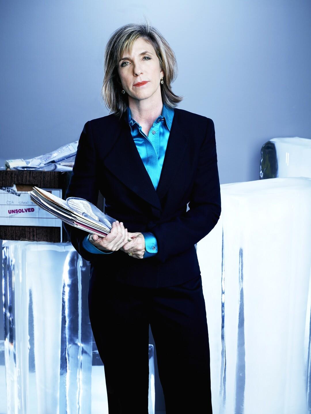 Cold Justice: Staffel 5 startet im TV - Termin steht fest - Bild 1 von 5