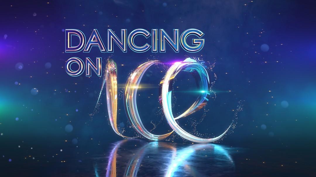Dancing On Ice 2019: Diese Stars haben sich schon im Training verletzt - Bild 1 von 13