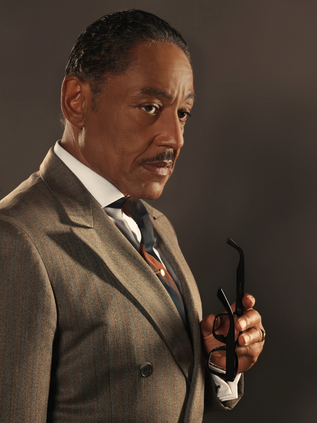 Godfather of Harlem - Staffel 1 - Bild 3 von 36