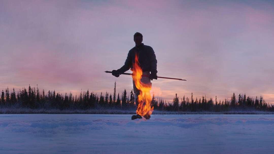 Ice On Fire Trailer - Bild 1 von 13