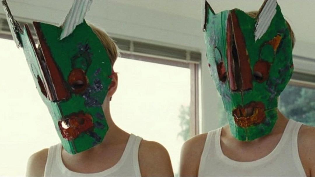 Ich Seh Ich Seh Trailer - Bild 1 von 7