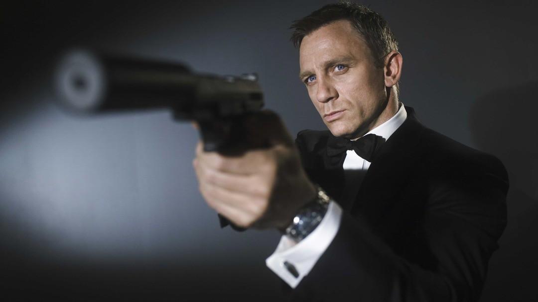 james Bond 007 - Casino Royale - Bild 2 von 15