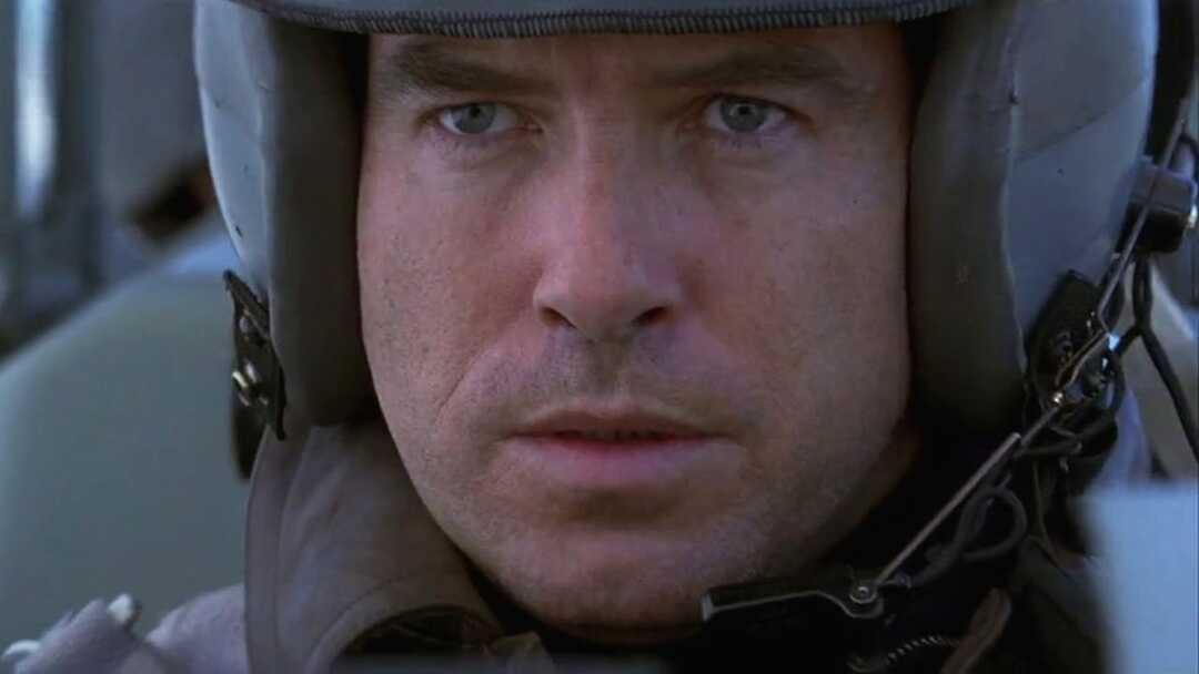 James Bond 007 - Der Morgen Stirbt Nie Trailer - Bild 1 von 14