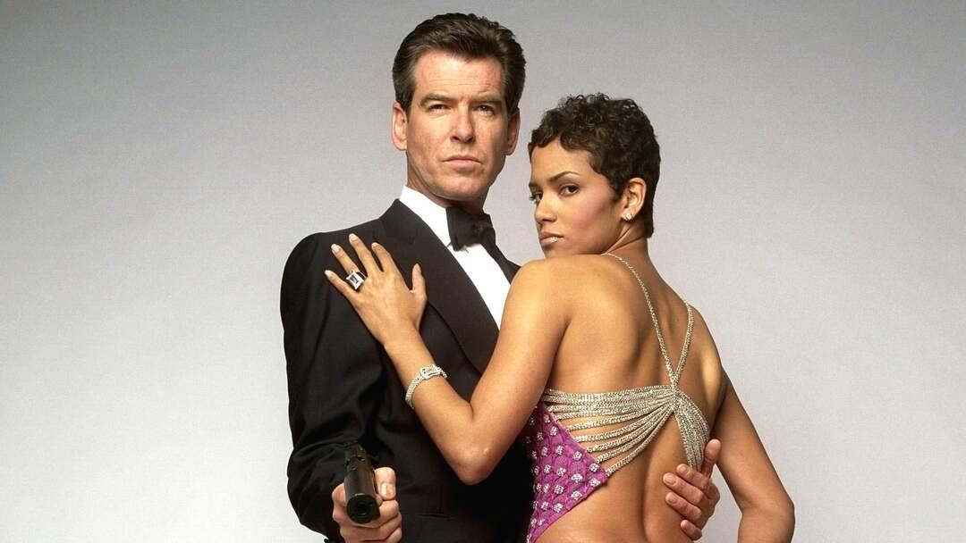 James Bond 007: Stirb An Einem Anderen Tag - Bild 2 von 19