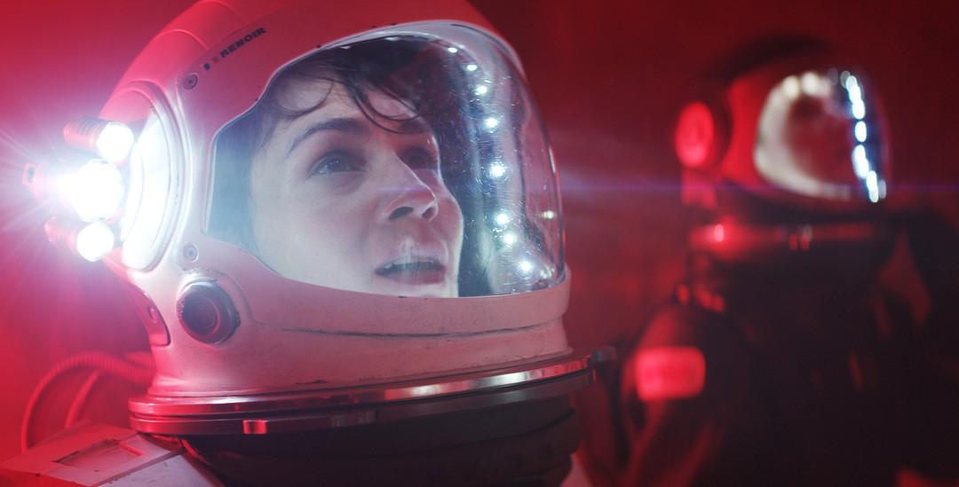Missions Staffel 1 Trailer - Bild 1 von 12