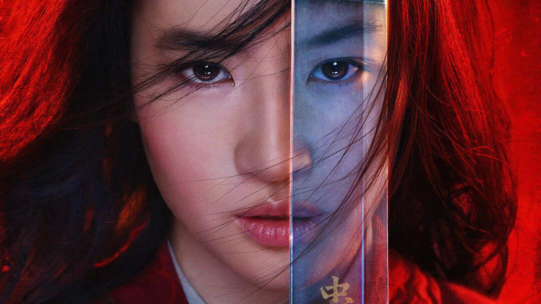 Mulan - Bild 2 von 2