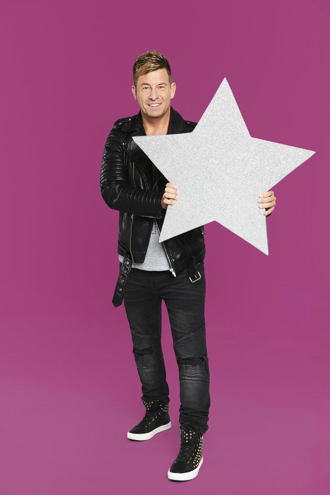 Promi Big Brother: Zlatko aus Staffel 1 zieht heute ein - Bild 2 von 2