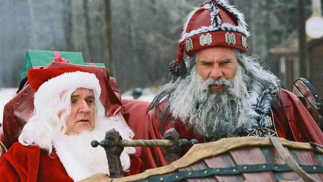 Santas Slay - Blutige Weihnachten Trailer - Bild 1 von 3