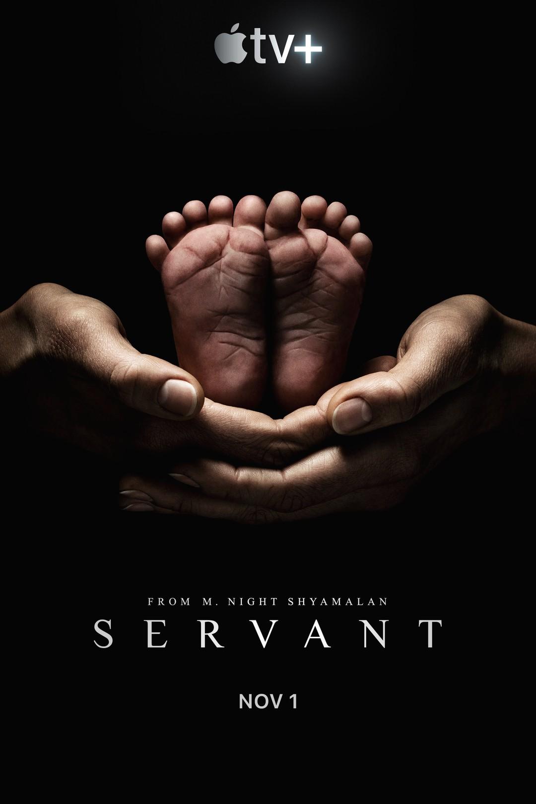 Servant - Bild 2 von 3