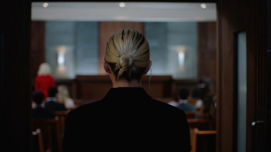 The Stalker Files: Neue TV-Doku-Serie über Stars und ihre Fans - Bild 1 von 5