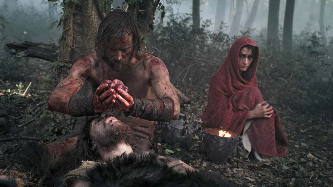 The First King: Romulus and Remus Trailer - Image 1 of 3