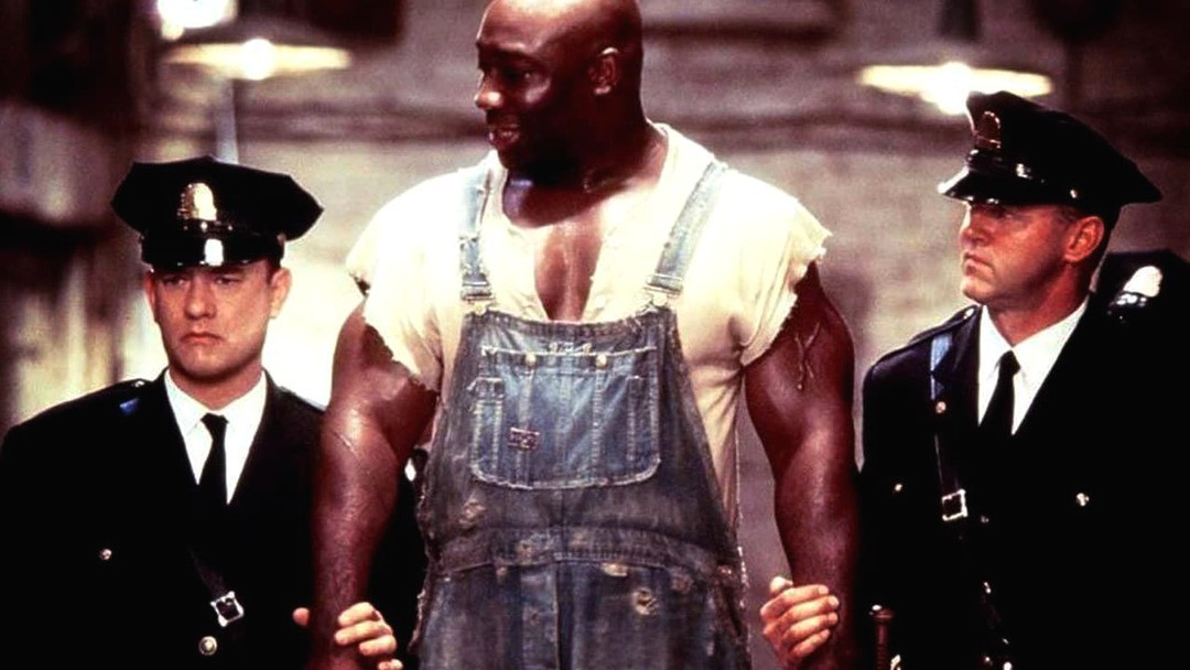 The Green Mile Trailer - Bild 1 von 11