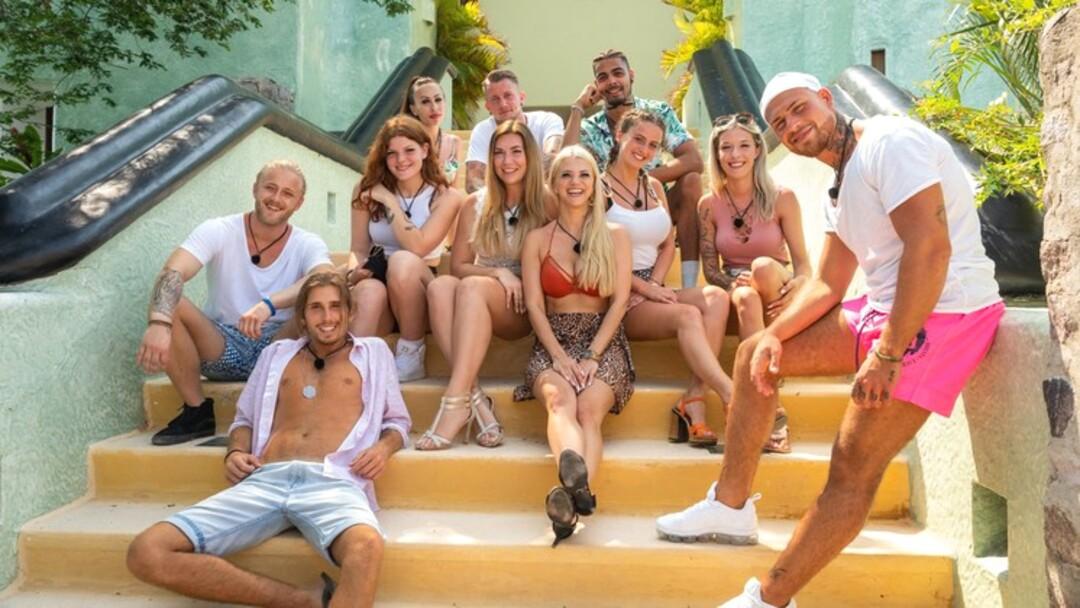 TV NOW: Neue Filme und Serien im August - Bild 1 von 5