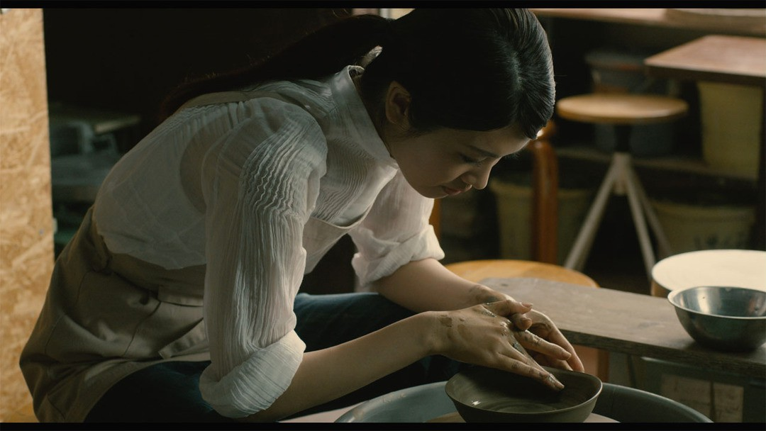 White Lily Trailer - Bild 1 von 14