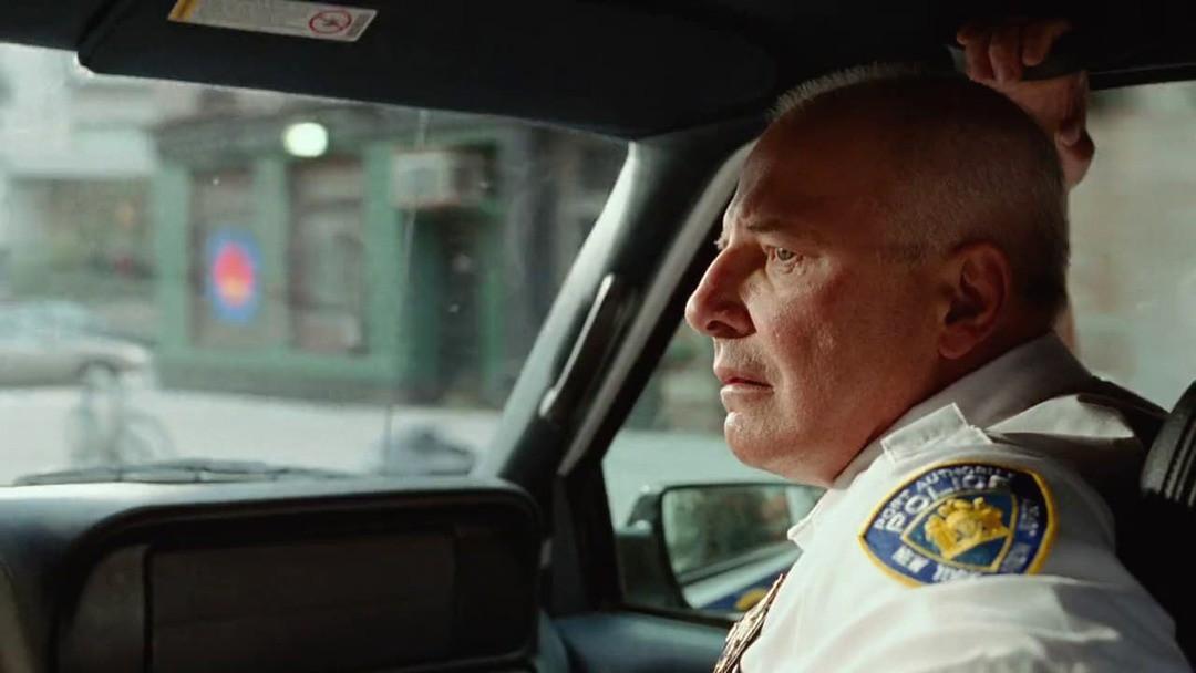 World Trade Center Trailer - Bild 1 von 10