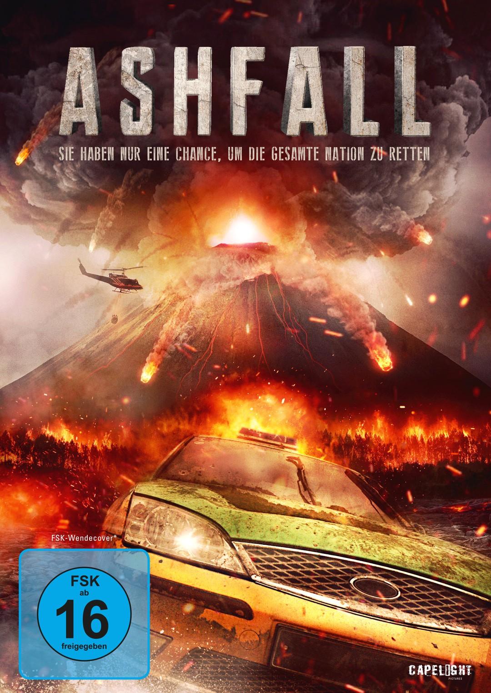 Ashfall Trailer - Bild 1 von 20
