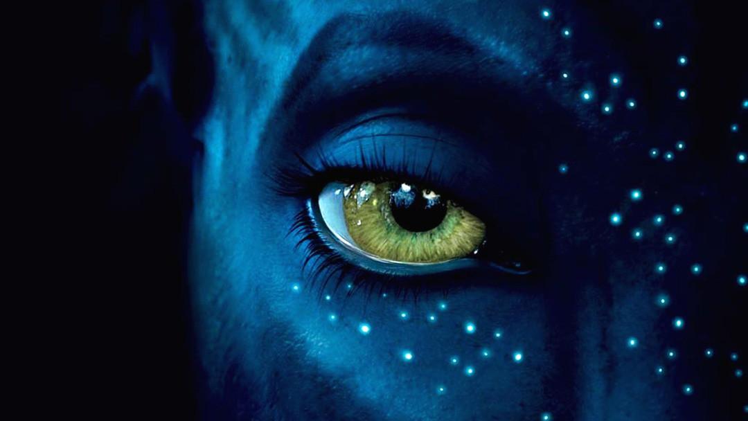 Avatar - Aufbruch Nach Pandora - Bild 2 von 40