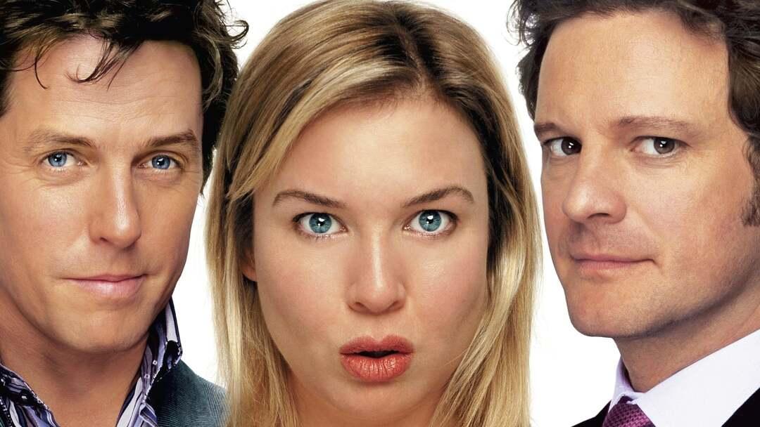 Bridget Jones: Am Rande Des Wahnsinns Trailer - Bild 1 von 4