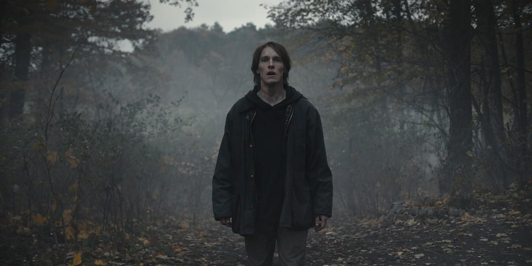 Dark: Erster Trailer zu Staffel 3 und Start-Termin steht fest - Bild 1 von 6