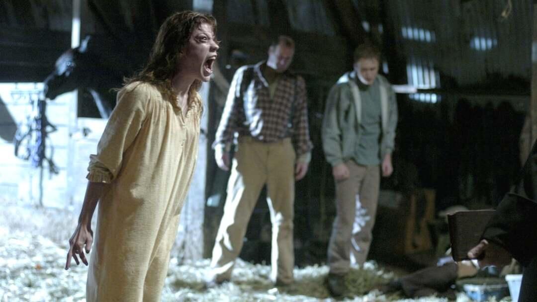 Der Exorzismus von Emily Rose Trailer - Bild 1 von 16