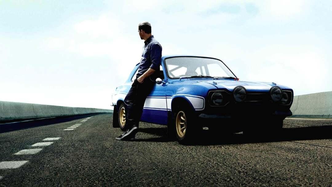 Fast And Furious 6 - Bild 2 von 13
