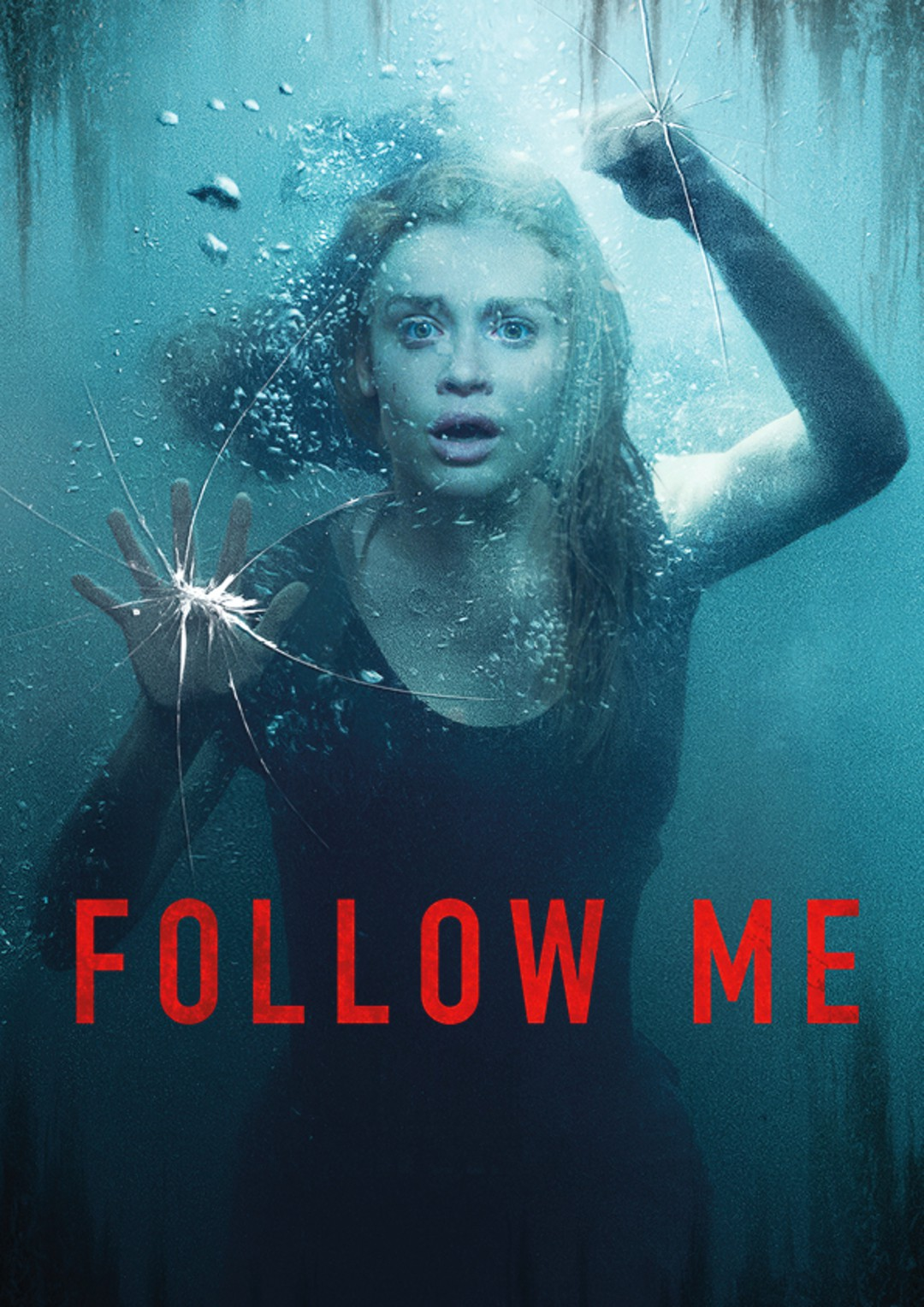 Follow Me - Bild 7 von 7