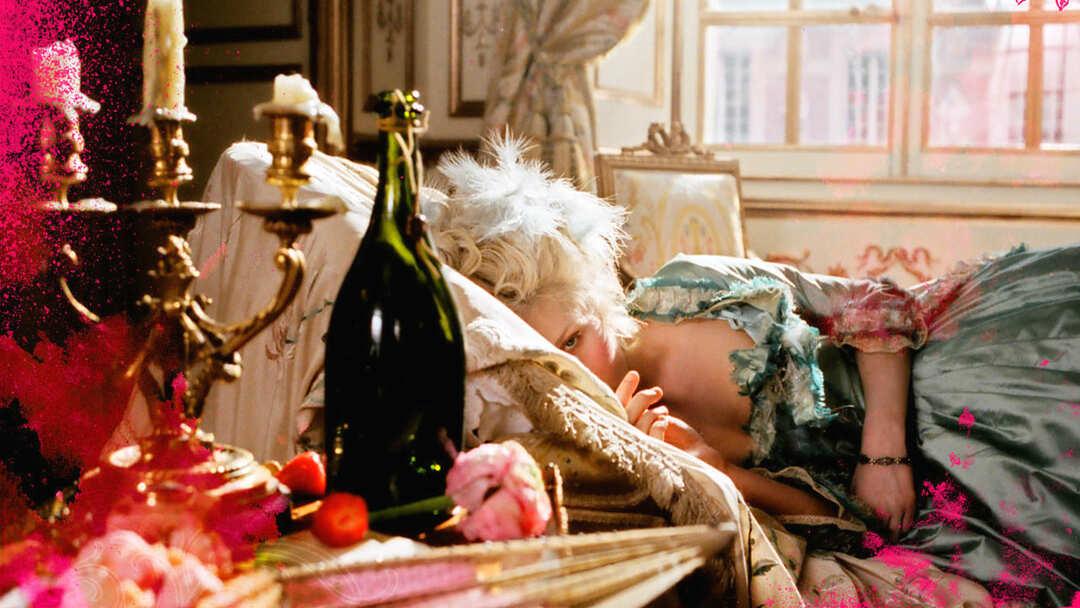 Marie Antoinette - Bild 2 von 11