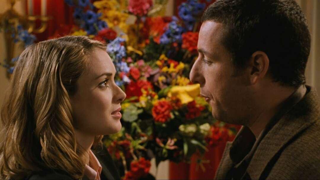 Mr. Deeds Trailer - Bild 1 von 8