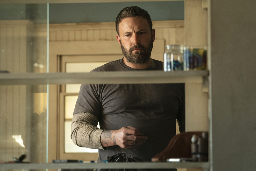 Out of Play»: Kleiner Film mit großem Ben Affleck - Radio 91.2