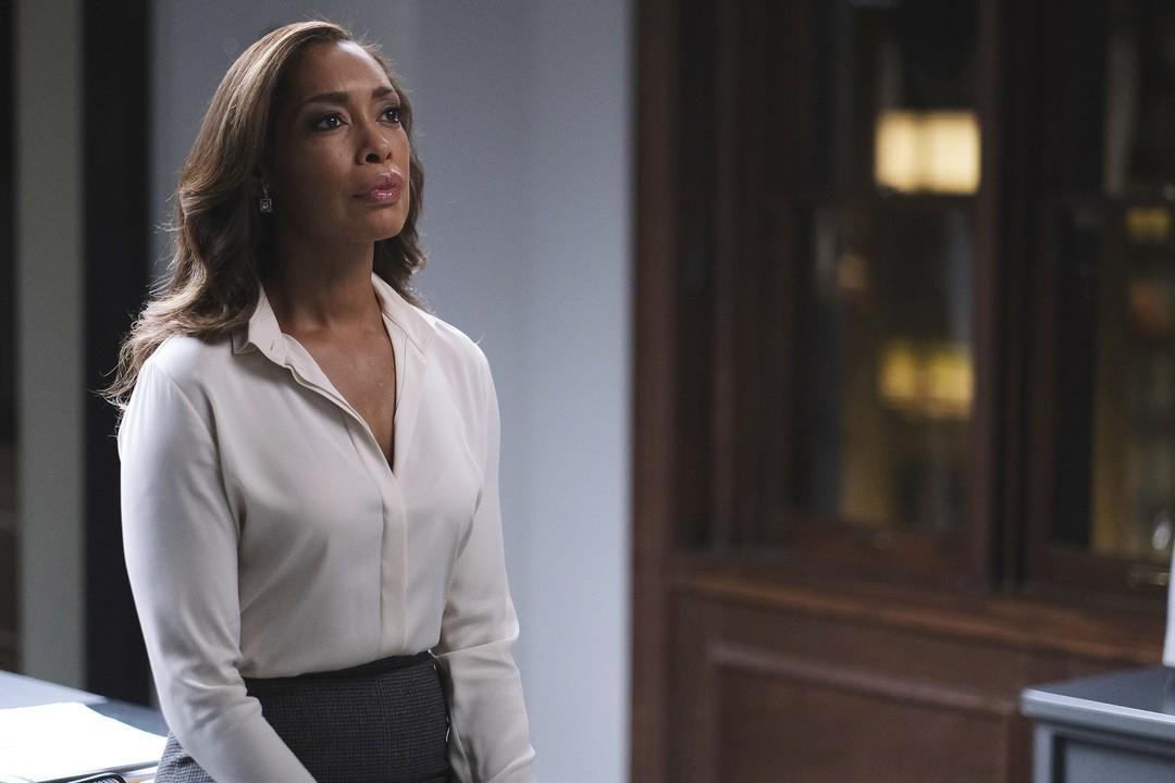 Pearson: Suits-Serien-Ableger hat Start-Termin im TV - Bild 1 von 15