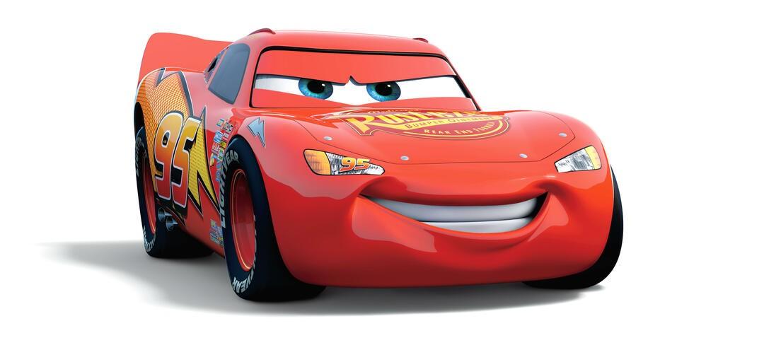 "15 lustige Fakten zu den ""Cars""-Filmen"