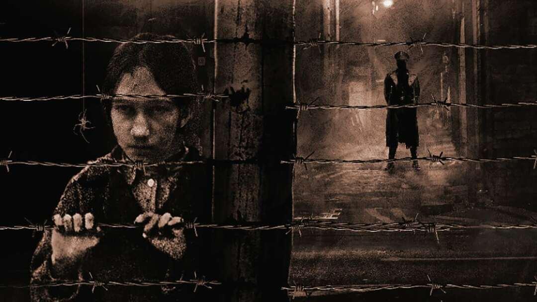 Bild zu Dara aus Jasenovac