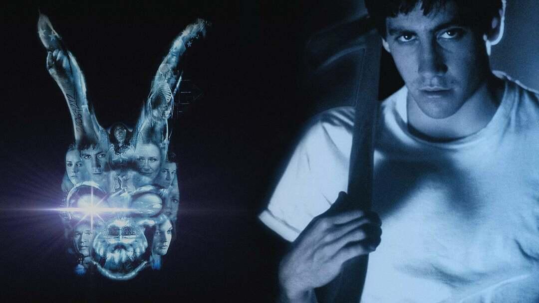 Bild zu Donnie Darko