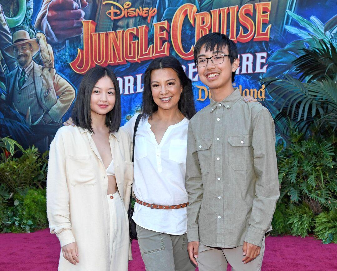 """Exklusiv - Dwayne Johnson so witzig wie nie: Neues """"Jungle Cruise"""" Video schon jetzt nur bei uns"""