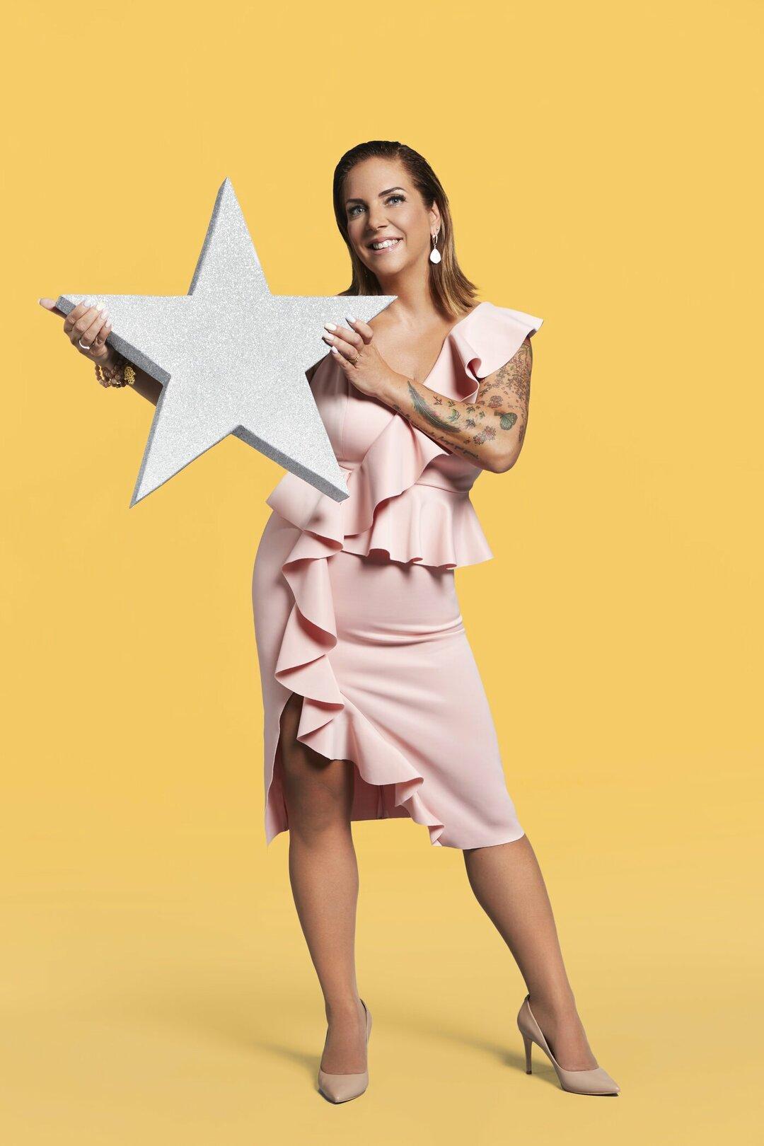 """Bestätigt! Diesen vier weiteren Stars für """"Promi Big Brother"""" werden heute ins Haus einziehen"""