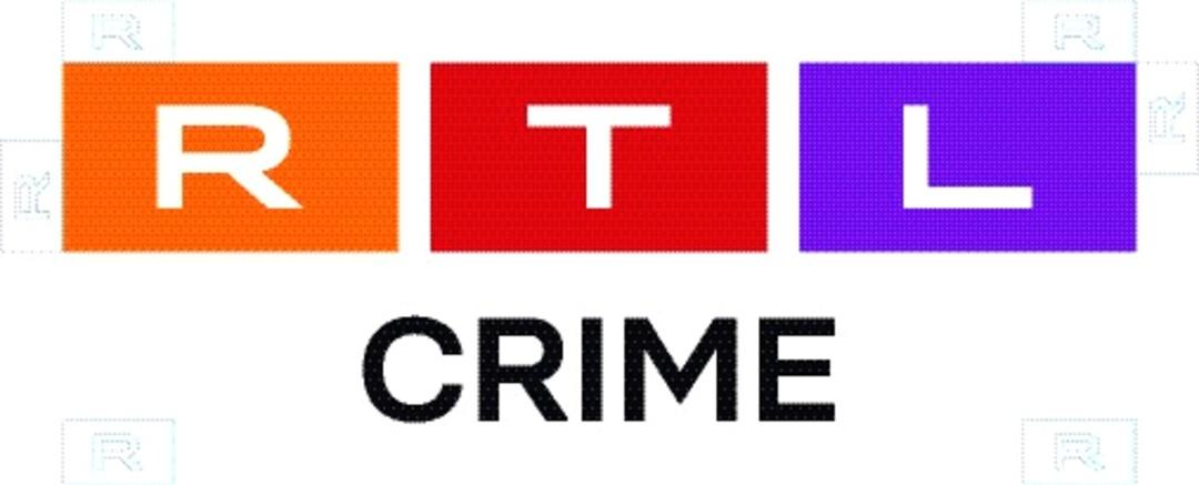 RTL ab heute in einem neuen Look - So sehen die neuen Senderlogos aus